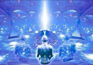 Creating Consciously