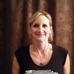 Workshop Testimonials - Jennifer