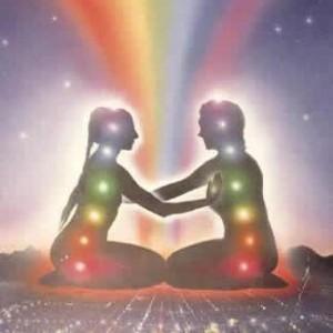 Understanding Distance Healing